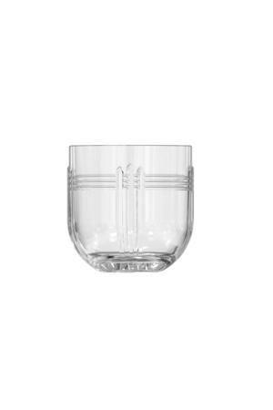 waterglas The Gats (Ø 8,66cm) (per stuk)