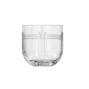waterglas The Gats (Ø 8,66cm)