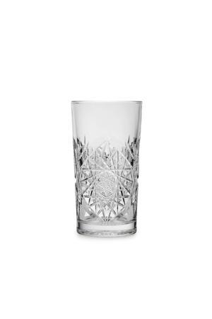 longdrinkglas Hobstar (Ø7,8 cm) (per stuk)