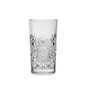 longdrinkglas Hobstar (Ø7,8 cm)