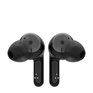 HBS-FN6 draadloze in-ear hoofdtelefoon (zwart)