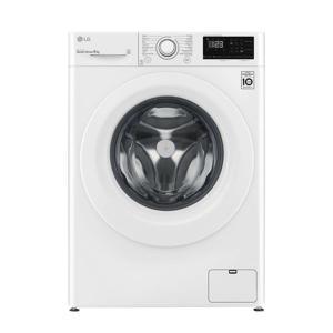 F4J5VN3WE wasmachine