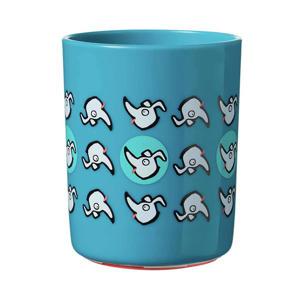 drinkbeker Super Cup 6 mnd + Blue