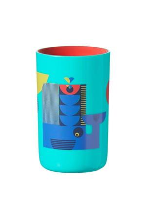 drinkbeker 360 Cup 12 mnd + Green