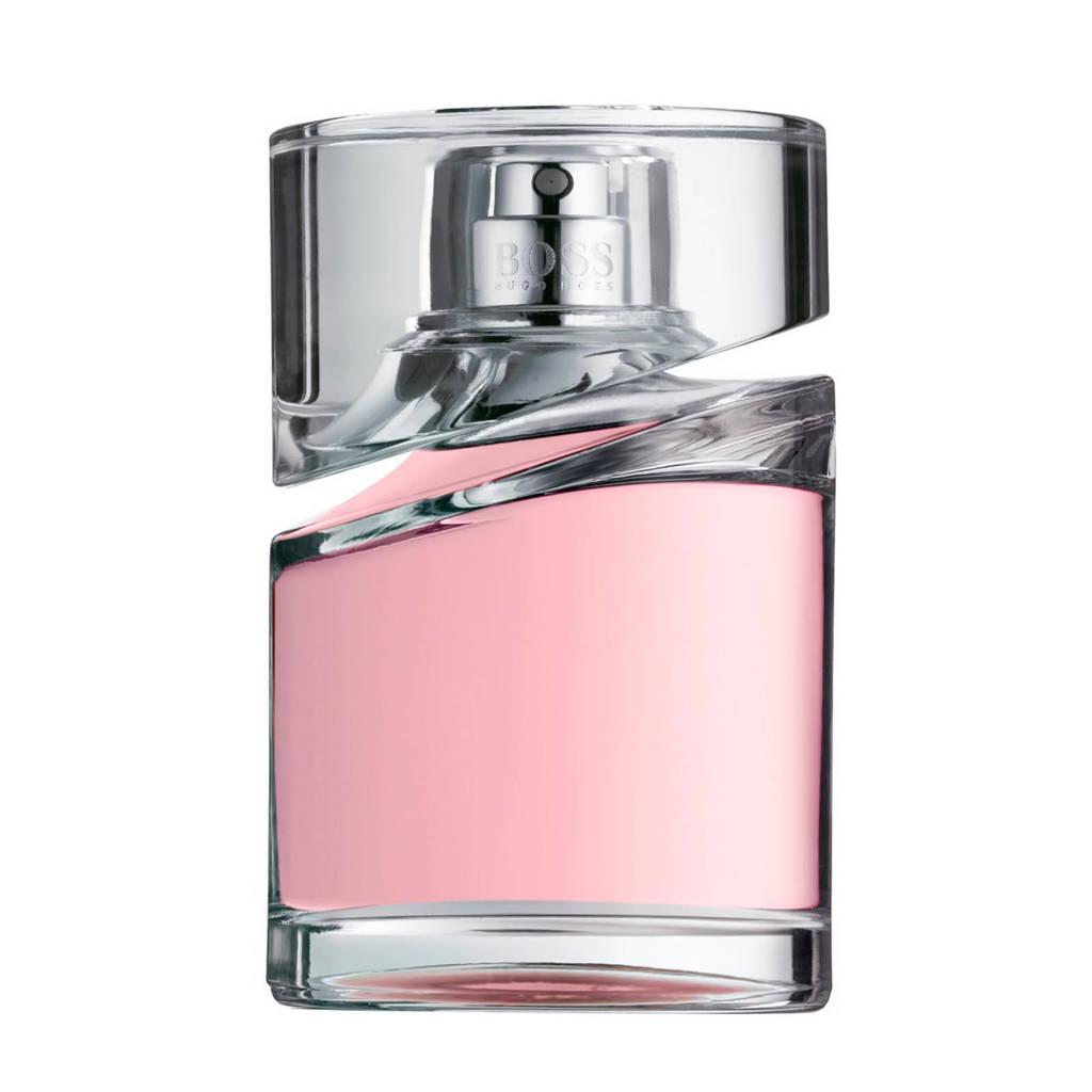 BOSS FEMME eau de parfum - 75 ml