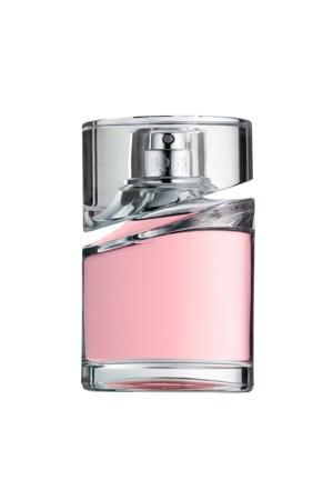 eau de parfum - 75 ml