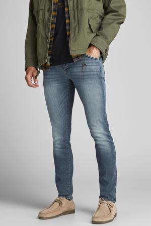 slim fit jeans Glenn Fox blue denim