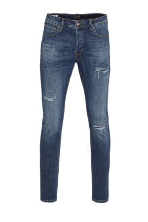 slim fit jeans Tim Original blue denim
