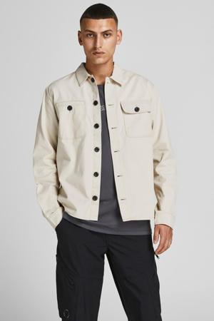 regular fit overhemd JCOBEN moonbeam