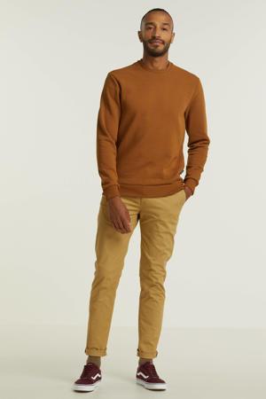 sweater ONSCERES bruin