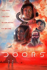 Doors (DVD)
