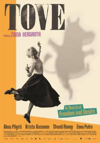 Tove (DVD)