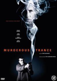 Murderous trance (DVD)