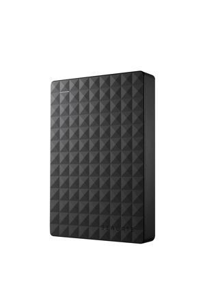 Expansion Portable externe opslag 1TB