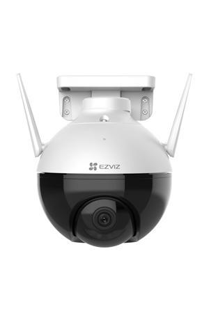 C8C Outdoor Tilt bedrade IP beveiligingscamera