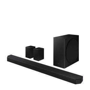 HW-Q950A (2021) soundbar