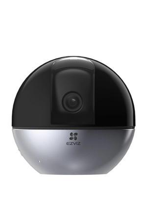 C6W Indoor Tilt bedrade IP beveiligingscamera