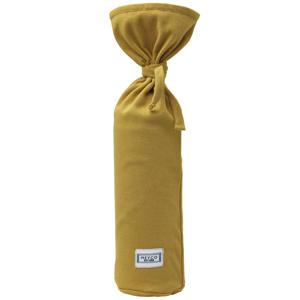 kruikenzak Basic jersey honey gold