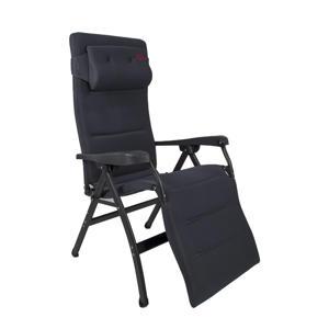 relaxstoel Air Deluxe