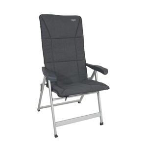 stoelkussen met verwarming (3 standen)