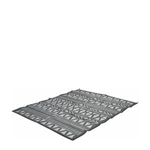 chill mat Oxomo M (200x180 cm)