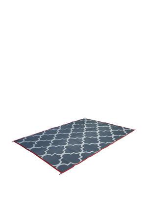 chill mat Casablanca XL  (350x270 cm)