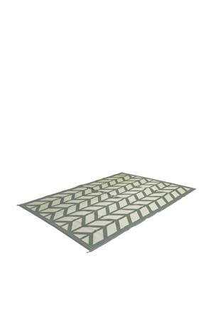 chill mat Flaxton L  (270x200 cm)