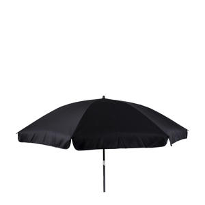 parasol (Ø250 cm)
