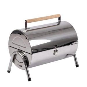 barbeque Barrel