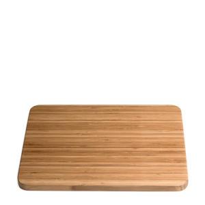 Beer Box bamboe plank