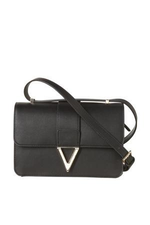 crossbody tas Penelope zwart