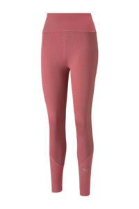 Puma hardlooplegging roze, Roze