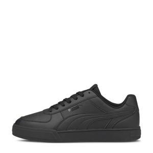 Caven  sneakers zwart