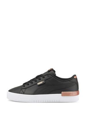 Jada  sneakers zwart/roségoud/wit