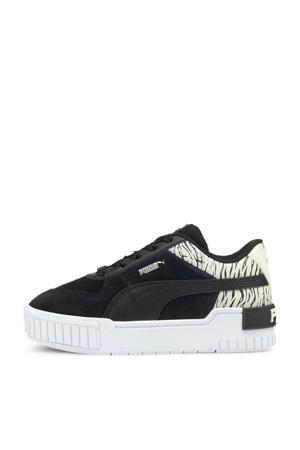 Cali Sport Roar Jr  sneakers beige/donkergeel