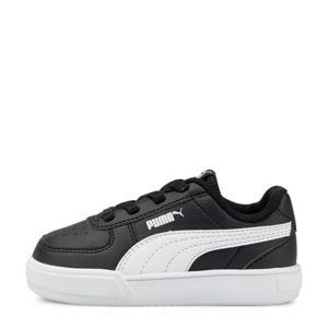 Caven AC  sneakers zwart/wit