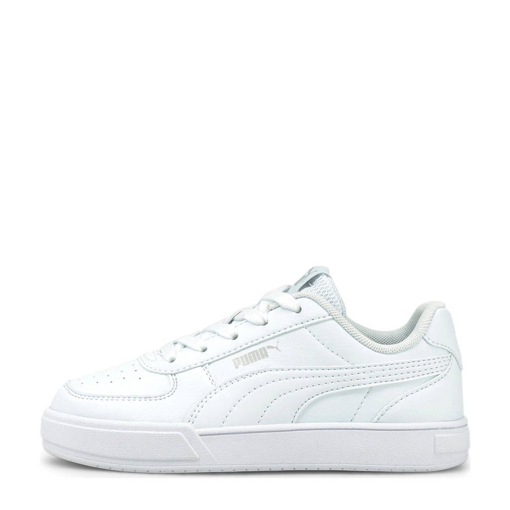 Puma Caven PS  sneakers wit, Wit