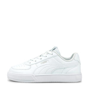 Caven PS  sneakers wit