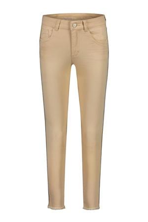 skinny jeans Nikita camel