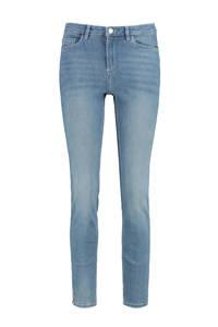 Claudia Sträter skinny jeans light denim, Light denim