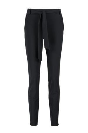 skinny broek Dconstanc zwart
