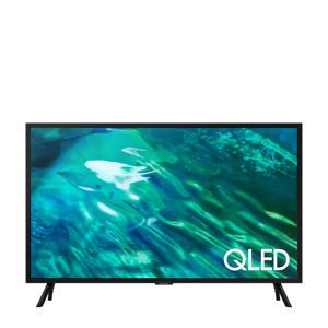 QE32Q50AAUXXN (2021) QLED tv
