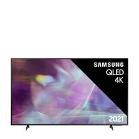 Samsung 75Q65A (2021) QLED 4K TV, 75 inch (189 cm)
