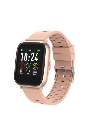 SW-161 smartwatch