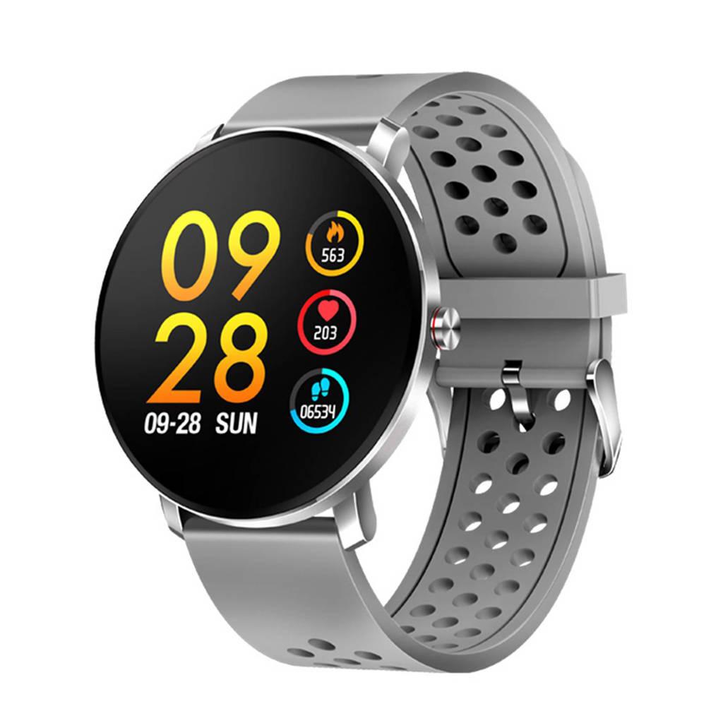 Denver SW-171 smartwatch (Grijs)