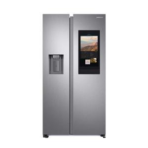 Family Hub RS6HA8891SL/EF Amerikaanse koelkast
