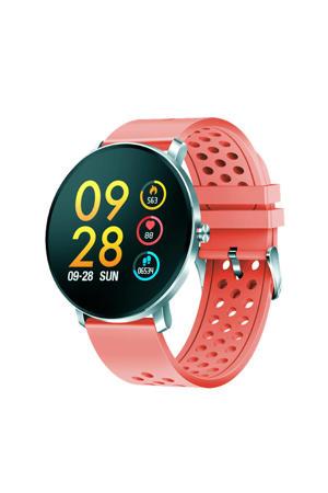 SW-171 SW-171 smartwatch (roze)