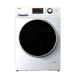 HW80-B16636N wasmachine
