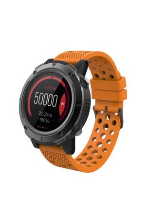 SW-510 smartwatch (oranje)