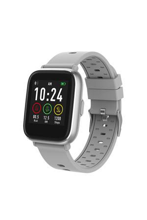 SW-161 SW-161 smartwatch (Grijs)